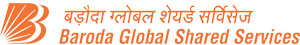 Baroda Global Shared Services Ltd.